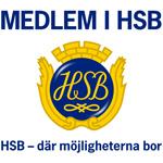 BRF Bagargården Logo